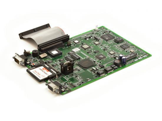 Comdial DX-80 7271B Flash Voicemail
