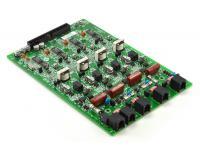 Comdial DX-80/120 COM4 CO Line Module