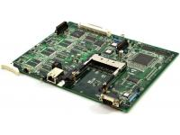 NEC Aspire IP1WW-4VOIPU-A1 4-Port Media Gateway Card