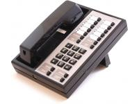 Avaya  AT&T Lucent Merlin BIS 10 Black Phone - Grade B