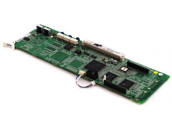 Samsung iDCS 100 MISC3 Function Card (KP100DBMI3/XAR)