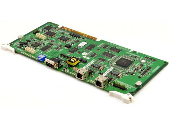 Vodavi XTS-IP LDK-100 VOIB12 12-Port VoIP Base Card Gen 2