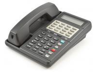 ESI DKT-TAPI 16 Button Display Phone