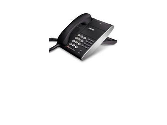 NEC DT310 Univerge DTL-2E-1 Black Digital Phone