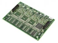 NEC Aspire M IP1WW-4VOIPDB-A1 4ch VoIP Daughter Board