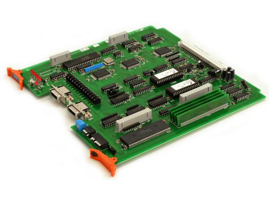 Iwatsu IX-HCIF Serial Interface Card