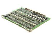 Siemens SLA24N Subscriber Analog Line Module