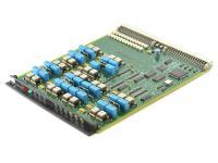 Siemens SLMO2 Subscriber Line Module