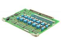 Siemens SLMO24 Subscriber Line Module