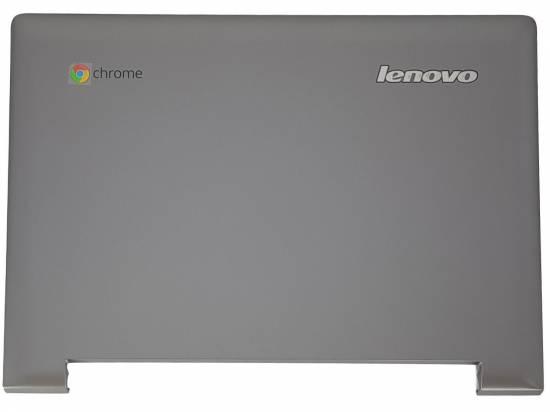 Lenovo 11 N20P Chromebook LCD Back Cover - Grade A