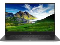 """Dell Precision 5530 15.6"""" Mobile Workstation Core i7 (i7-8850H) 6-Core 2.6GHz 8GB DDR4 500GB HDD -Grade C"""