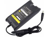 Dell ha65ns2 65W 19.5V 3.34A Power Adapter - Grade A