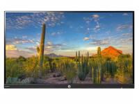 "HP VH240A 24"" Full HD LED Monitor - Grade A - No Stand"