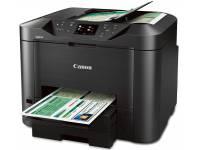 Canon MB5320 Multi-function Printer - Grade B