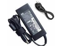 HP PPP012L-E 619752-001 PA-1900-32HW 19V 4.74A Power Adapter - Grade A