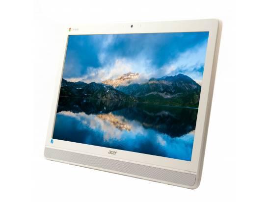 """Acer Chromebase DC221HQ 21.5"""" Touchscreen AiO Computer Tegra K1  Windows 10 - Grade A"""