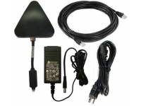 Polycom SoundStation Power Kit (2200-19050-001) - Grade A