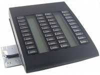 ALCATEL OmniPCX REFLEXES 4090L 40 Key Add-on Module - Grade A