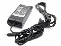 Dell PA-12 19.5V 3.34A Power Adapter - Grade A