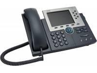 Cisco  7900 Series Handset