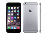 """Apple iPhone 6s Plus A1634 5.5"""" Smartphone A9 1.8GHz 128GB - Space Gray (Unlocked) - Grade C"""