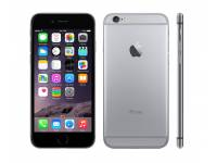 """Apple Iphone 6 A1549 4.7"""" Smartphone A8 1.4GHz 128GB - Space Gray (Unlocked) - Grade B"""