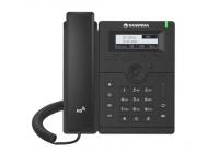 Sangoma Technologies S205 IP Phone - Grade A
