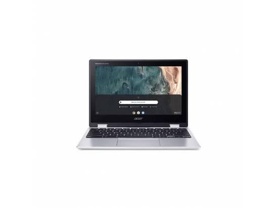 "Acer Spin 311 CP311-2H-C679 11.6"" Chromebook Celeron N4000"