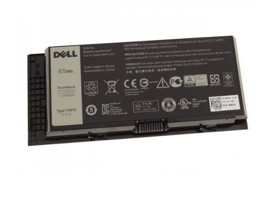 Dell T3NT1 - M4600 M4700 M6600 11.1v 65Wh Laptop Battery New - OEM