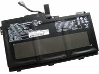 HP A106XL Zbook 17 G3 11.4V 96Wh Battery