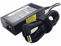 Acer ADP-65VH F 65W 19V 3.42A Power Adapter - 5.5mm x 1.7mm - Grade A