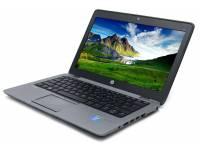 """HP EliteBook 820 G3 12.5"""" Laptop i5-6200U 2.3GHz 16GB DDR4 512GB SSD - Grade A"""