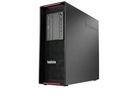 Lenovo ThinkStation P500 Tower Workstation Xeon E5-1620v3 Windows 10 - Grade A