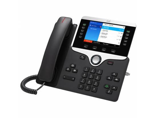 Cisco 8851 Gigabit IP Phone