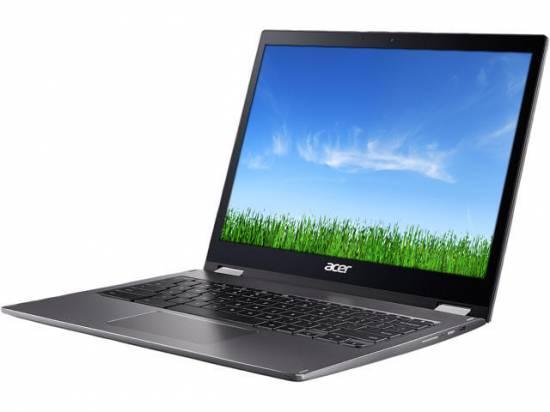 "Acer Spin 13 13.5"" Touchscreen Chromebook i5-8250U"