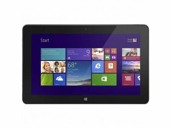 """Dell Venue 10 Pro 10.1"""" Tablet Z3735 1.33GHz 64GB - Grade A"""