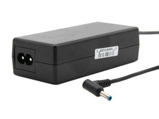 HP PPP009C 19.5V 3.33A Power Adapter - Grade A