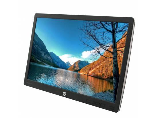 "HP EliteDisplay E202 M1F41AA 20"" Widescreen LCD Monitor - Grade A - No Stand"