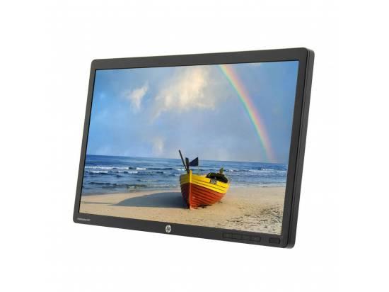 "HP E221i EliteDisplay 21.5"" Widescreen LED Monitor - Grade B - No Stand"