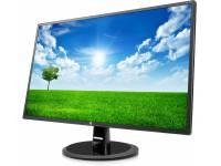 "HP 27HY 27"" Full HD Widescreen IPS LED Monitor - Grade B"
