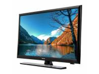 "Samsung T24E10ND 24"" Widescreen LED HDTV - Grade A"