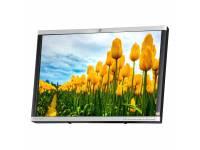 """HP LA22F 22"""" Widescreen LCD Monitor - Grade A - No Stand"""