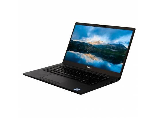 """Dell Latitude 7300 13"""" Laptop i5-8365U - Windows 10 - Grade A"""