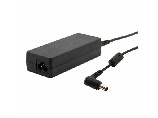 Generic HP ProDesk 600 G2 G3 19.5V 3.33A  65W Power Adapter - Refurbished