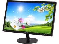 "Asus VE228 21.5"" LED Black LCD Monitor - Grade C"