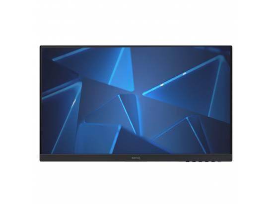 "BenQ EW2420 24"" LCD Monitor - No Stand - Grade C"
