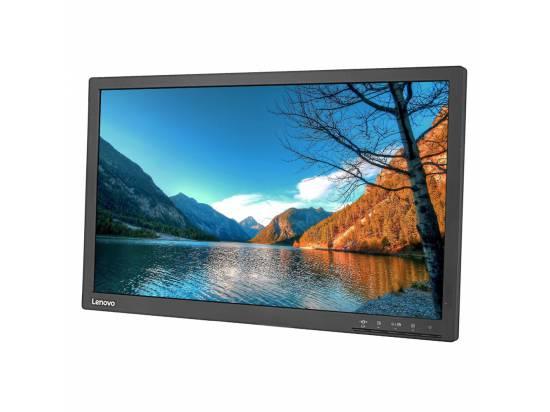 "Lenovo ThinkVision E2224 21.5"" Widescreen LED Monitor - No Stand - Grade A"