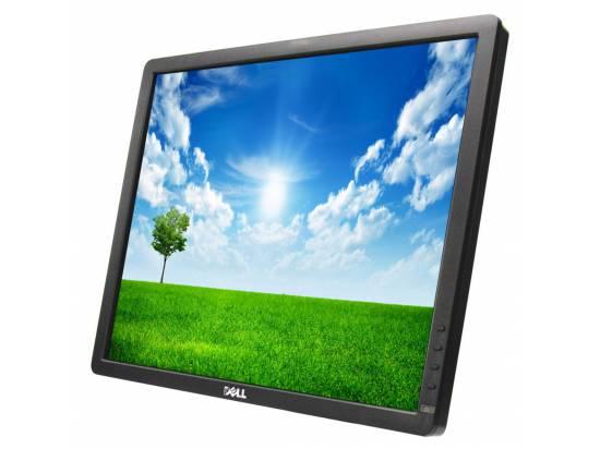"""Dell P1913SF 19"""" Fullscreen LCD Monitor - No Stand - Grade A"""