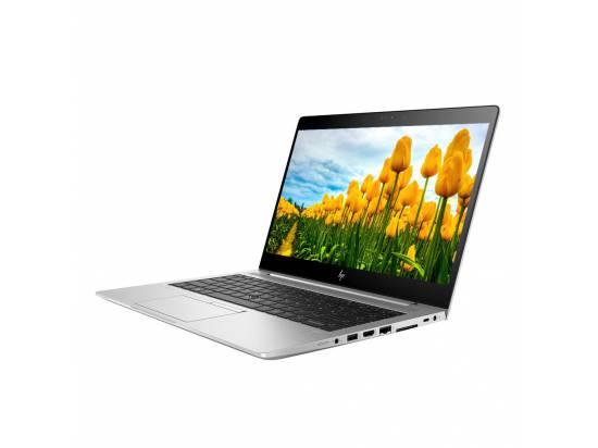 "HP Ultrabook 840 G5 14"" Laptop i7-8650U Windows 10 - Grade A"