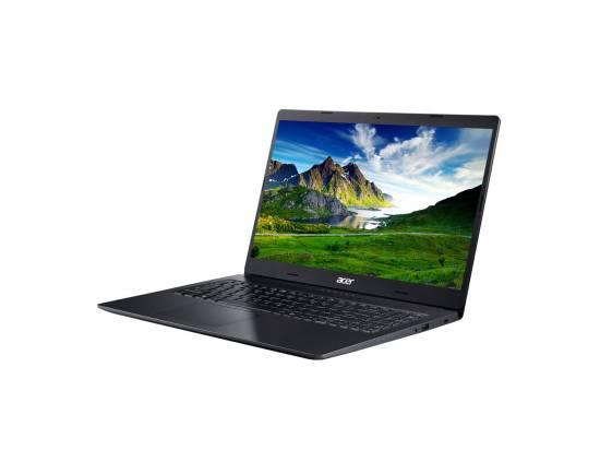 """Acer Aspire 3 14"""" Laptop Athlon 3020E Windows 10 Home"""